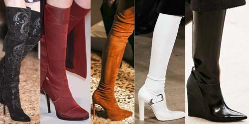 dd3053cfc Обувь фирмы comedy - это стильно